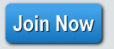 Join Now - Click Here